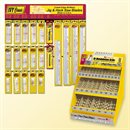 Displays - Power Tool Accessories